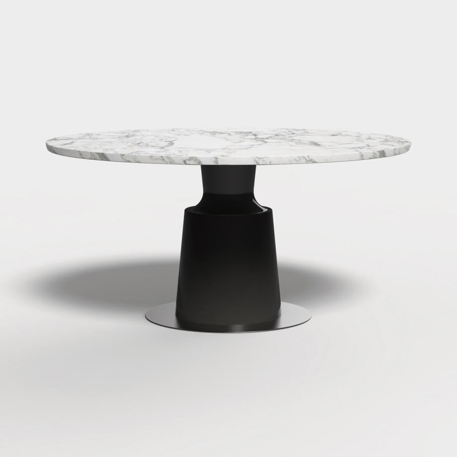 Peso Dining Table