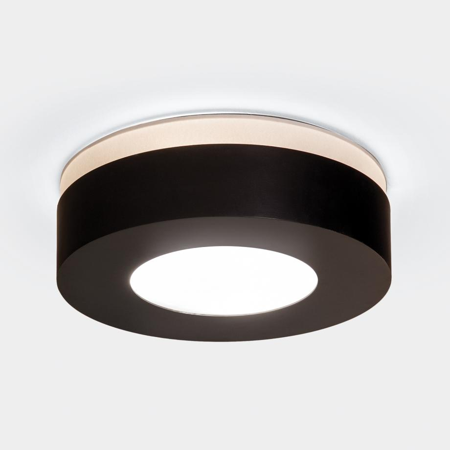 Rolle Ceiling Mount