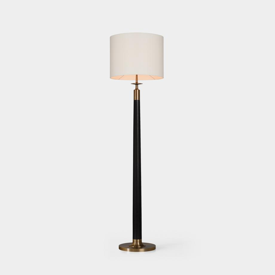 Summit Floor Lamp