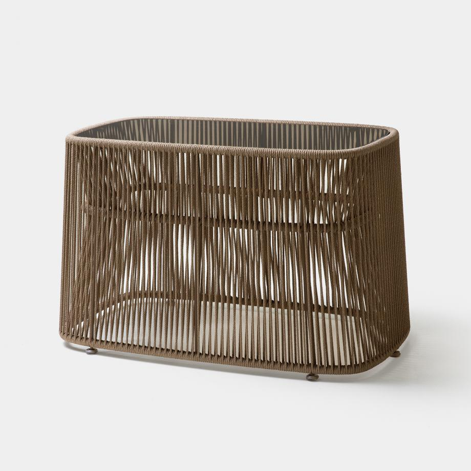 Sonoran Side Table