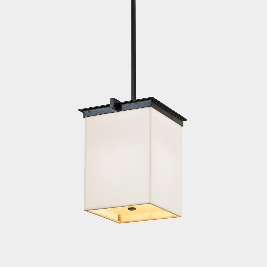 Steeg Hanging Light