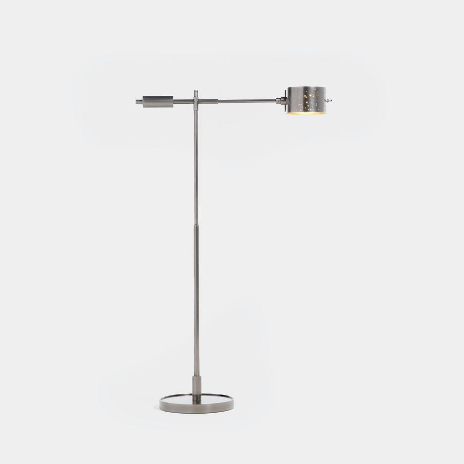 Starlight Reading Lamp